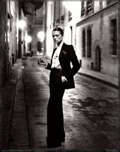 by-helmut-newton