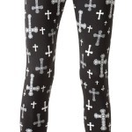 tezenis leggings