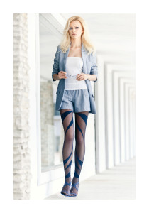 KIMBERLY_TIGHTS VOBC62976