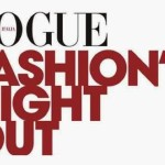vogue-fashion-nout