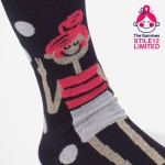 The-Gamines-Socks-Marta-Comini-04