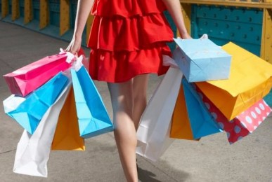 shopping-moda-low-cost