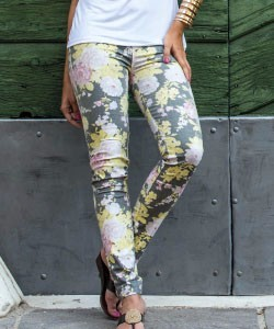 R162__jeggings_56efaf18e794a