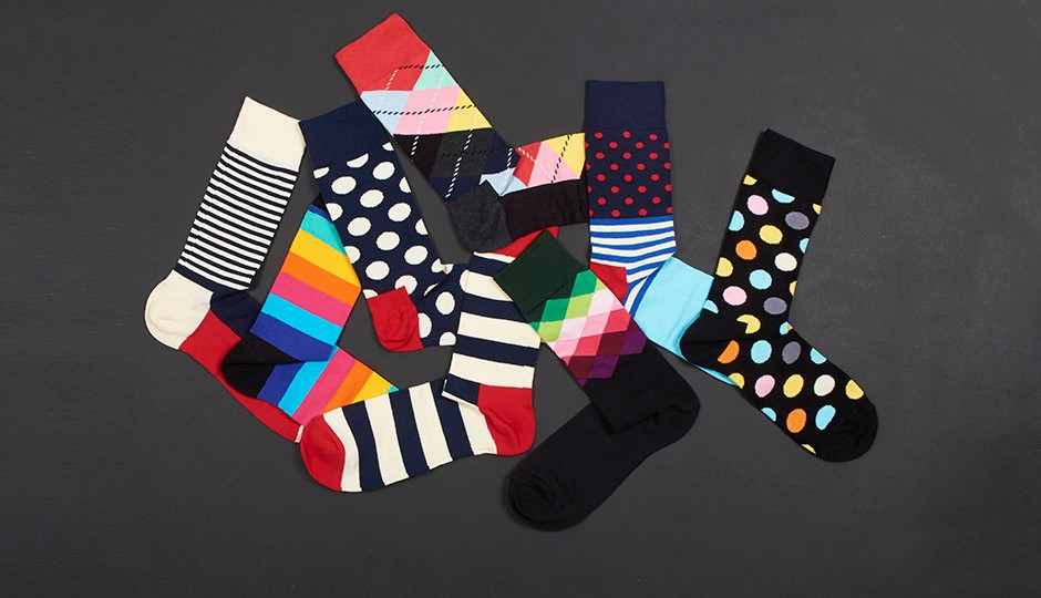 spectrum-milano-happy-socks_00