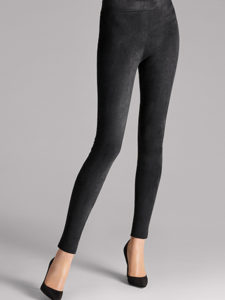 velour-leggings