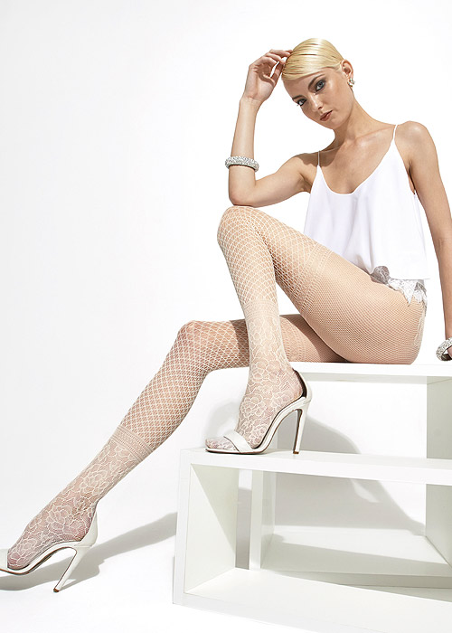tr_Trasparenze-Narciso-Tights