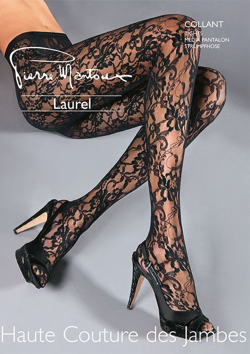 fe1e0ca797d28d6ab9292e15760d362b--stocking-tights-lace-tights